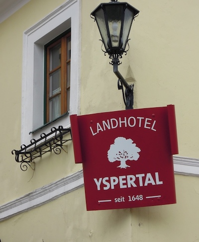 landhotel_yspertal3
